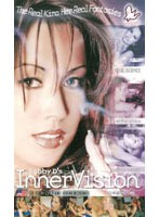 Inner Vision [MDJ-006]