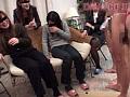 チンポを見たがる女たち4 素人娘編 「2003年MOODYZ大賞 作品部門特別賞受賞作品」のサンプル画像