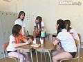 チンポを見たがる女たち11 部活編 美人女教師とブルマ集団sample16