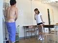 チンポを見たがる女たち11 部活編 ムーディーズ