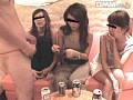 チンポを見たがる女たち16 真夜中の過激素人娘編 0