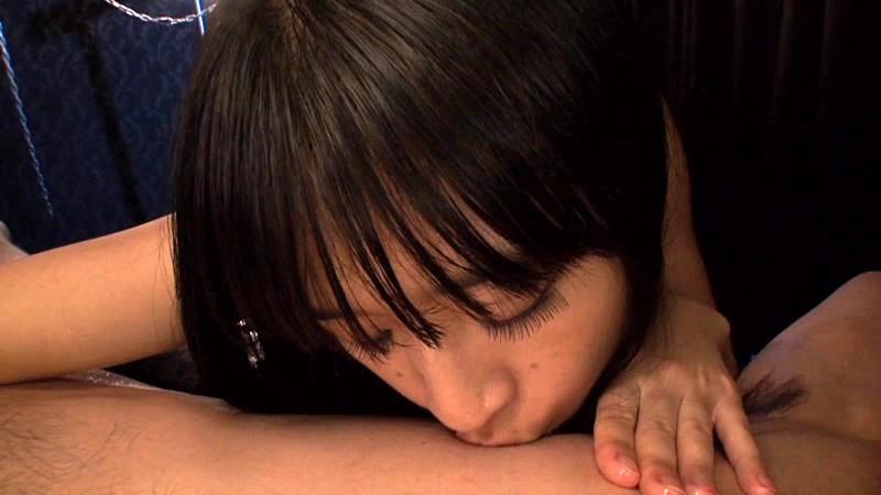 超陵●(スーパーベイビー) リバース・コンボ Vol.1 マッドネス・ラバーズ 柳田やよい 佐伯みゆ4