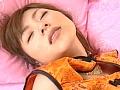 小沢まどかの高級風俗嬢 ハーレムナイト 小沢まどか 0