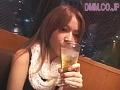 (mdl011)[MDL-011] だめちんずうぉ〜か〜 苺みるく ダウンロード 20