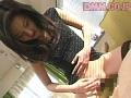 黒崎扇菜がアナタのお好きなシチュエーションで癒したげるよsample23
