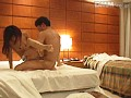 (mdl071)[MDL-071] 鈴木麻奈美マニアックス ダウンロード 32