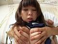 (mdl079)[MDL-079] 変態おじさんと関西弁少女 木崎りの ダウンロード 23