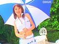 (mdl261)[MDL-261] 美淫痴女 〜背が高くて、手脚の長〜い、すっごいスケベなお姉サマ〜 唯川純 ダウンロード 12