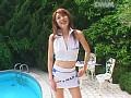 (mdl261)[MDL-261] 美淫痴女 〜背が高くて、手脚の長〜い、すっごいスケベなお姉サマ〜 唯川純 ダウンロード 13