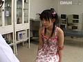 (mdl266)[MDL-266] 少女いぢり 星野つぐみ ダウンロード 28