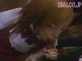 LOVE2ハイスクール ◆らぶらぶはいすく〜る◆ 林エリカsample11