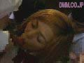 LOVE2ハイスクール ◆らぶらぶはいすく〜る◆ 林エリカsample12