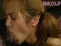 LOVE2ハイスクール ◆らぶらぶはいすく〜る◆ 林エリカsample22
