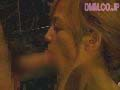 LOVE2ハイスクール ◆らぶらぶはいすく〜る◆ 林エリカsample33