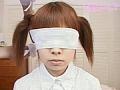 (mdm046)[MDM-046] 涙目美少女くらぶ 紋舞らん ダウンロード 4