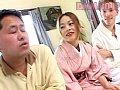 (mdm051)[MDM-051] ニイハオ再見[ニイハオ ツァイツェン] 恵美梨 ダウンロード 10