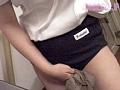 (mdm067)[MDM-067] マンチョーネ学園 [うさだひかる][河井ゆう] ダウンロード 6