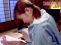 ロ●ータアナル調教 小野茜sample35