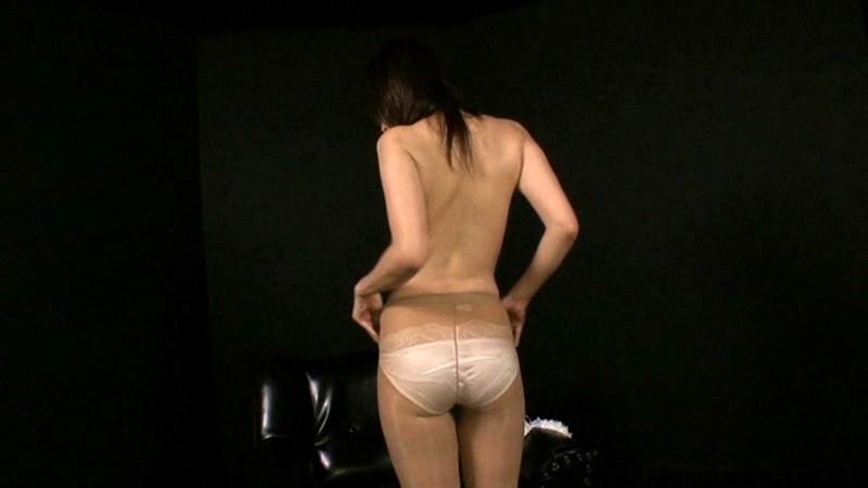 オナクラ Stage02 オナニー倶楽部 画像2