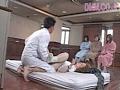 (mdp091)[MDP-091] 全裸監禁プロジェクト2 ジェイソン学園〜アブノーマルセミナー〜 ダウンロード 9