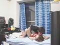 (mdp113)[MDP-113] どっきり レイプ いじめ 罠にかかった女たち ダウンロード 16