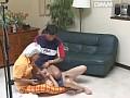 (mdp113)[MDP-113] どっきり レイプ いじめ 罠にかかった女たち ダウンロード 21