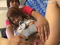 (mdp113)[MDP-113] どっきり レイプ いじめ 罠にかかった女たち ダウンロード 6