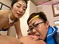 爆裂お母さんズ 川奈まり子 後藤えり子 桜たまき 桜田由加里 2