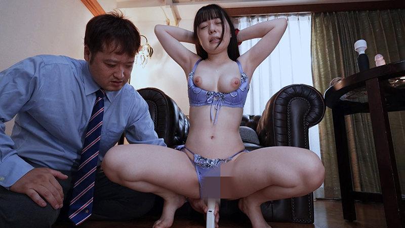 オヤジたちの性処理マ●コとしてたらい回しにされた挙げ句、媚薬漬けされた女子校生の肉体は全身性感帯になるほど過激に反応し下半身からは大量潮吹き 高瀬りな