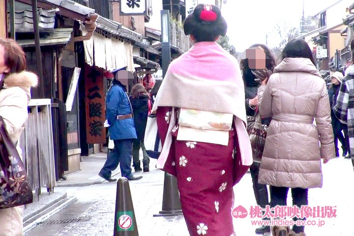 【素人】 ミセスハント No.5 京都&東京の美魔女ナンパ キャプチャー画像 5枚目