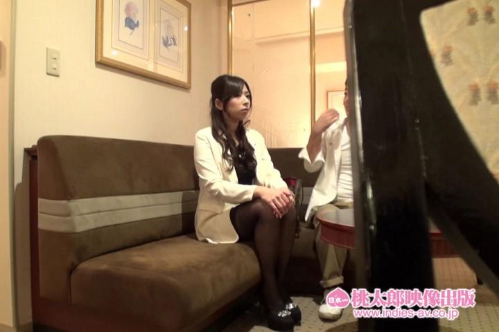 ミセスハント No.7 名古屋vs東京の奥さんナンパ 画像7