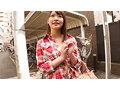 神アプリで知り合ったエロカワ現役女子大生に生中出し06 No.14