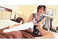 [MDTM-735] 【FANZA限定】新放課後美少女回春リフレクソロジーSpecial 吉良りん Vol.002 チェキ付き
