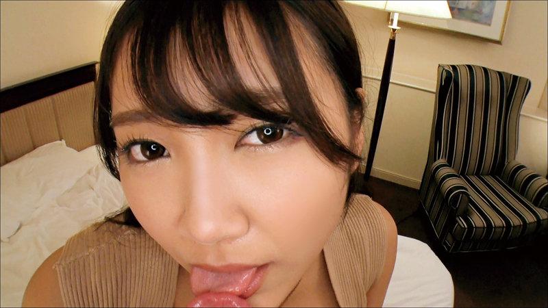 可愛すぎる会社の部下と相部屋ホテルで朝から晩まで、不倫SEXに明け暮れた飲み会終わりの一夜。姫咲はな 画像7