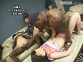 (mdv006)[MDV-006] MOODYZ 2003年1月〜6月作品集 ダウンロード 38