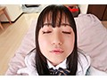 【VR】【あなたのオナニー見せて!】七沢みあの制服パンチラ...sample3