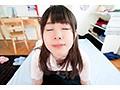 【VR】引きこもりの僕を毎朝、過激すぎるスキンシップで起こ...sample2
