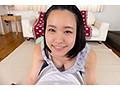 【VR】MOODYZ Fresh VR Eカップ色白美少女...のサンプル画像 2