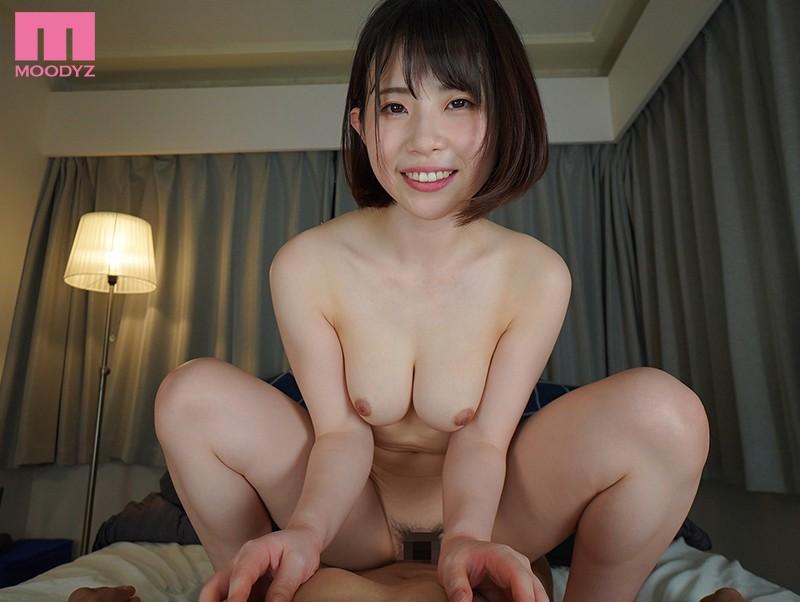 七美せな,ハイクオリティVR,女子大生,寝取り・寝取られ・NTR,巨乳,美少女