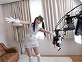 【VR】VR女優&VR男優&VRユーザー必見!! これを見ればアダ...sample2