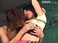 (mdyd057)[MDYD-057] 美熟女が拘束され加藤鷹にイカサレまくるビデオ! 水野さくら ダウンロード 6
