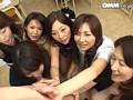 (mdyd076)[MDYD-076] 集団熟痴女 人妻6人肉林編 ダウンロード 16