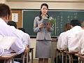 (mdyd173)[MDYD-173] 女教師さゆり 白石さゆり ダウンロード 1