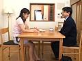 憧れの先生 川村紅巳sample2