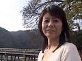 (mdyd212)[MDYD-212] 不倫京都 〜AVに憧れる子持ち人妻〜 日比野美咲 ダウンロード 1