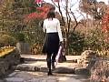 (mdyd212)[MDYD-212] 不倫京都 〜AVに憧れる子持ち人妻〜 日比野美咲 ダウンロード 2
