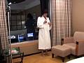 (mdyd212)[MDYD-212] 不倫京都 〜AVに憧れる子持ち人妻〜 日比野美咲 ダウンロード 27