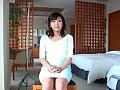 (mdyd254)[MDYD-254] 美熟女の素顔 水川彩子 ダウンロード 23