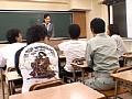 人妻教師凌辱教室 羽生しのぶ1