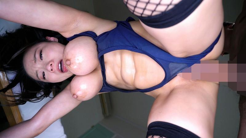 巨乳輪の女優・作品★13 [無断転載禁止]©bbspink.com->画像>328枚